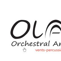 Association - Ola Orchestral Art