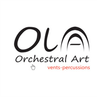Association - Ola Orchestral Art