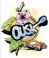 Association OLERON UKULELE SOCIAL KLUB
