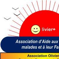 Association - Olivier Plus