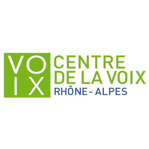 Association - CENTRE DE LA VOIX RHONE-ALPES