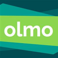 Association - olmo
