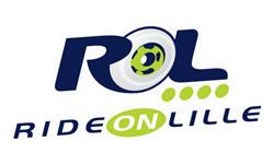 Cours de roller - Ride On Lille