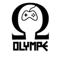 Association Olympe Games