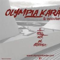 Association - Ôlympia LH