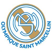 Association - Olympique Saint Marcellin