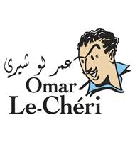 Association Omar-Le-Chéri