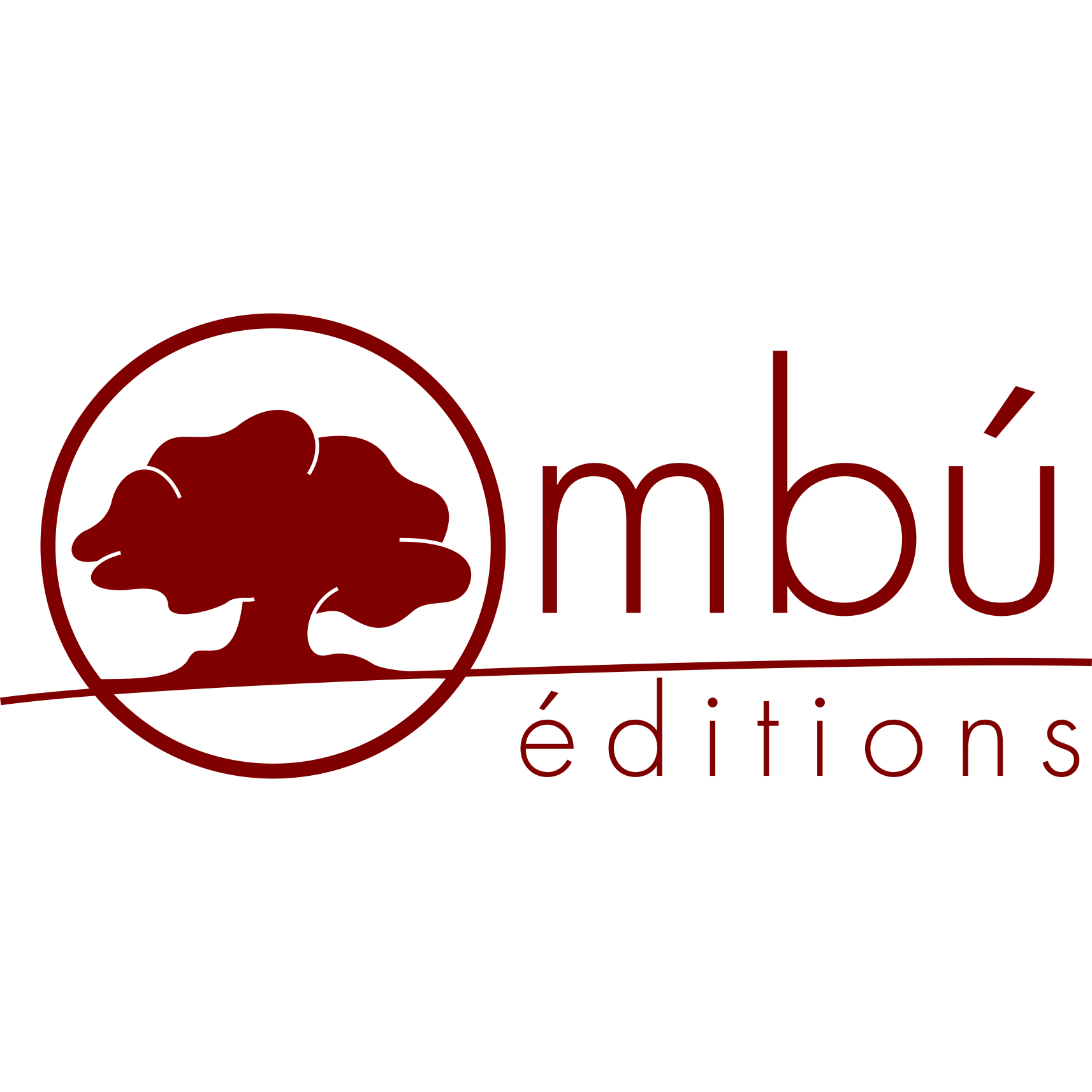 Association Ombú éditions