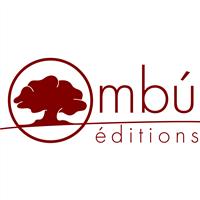 Association - Ombú éditions