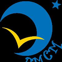 Association - OMCM