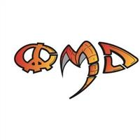 Association - Omd