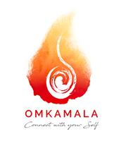Association OMKAMALA