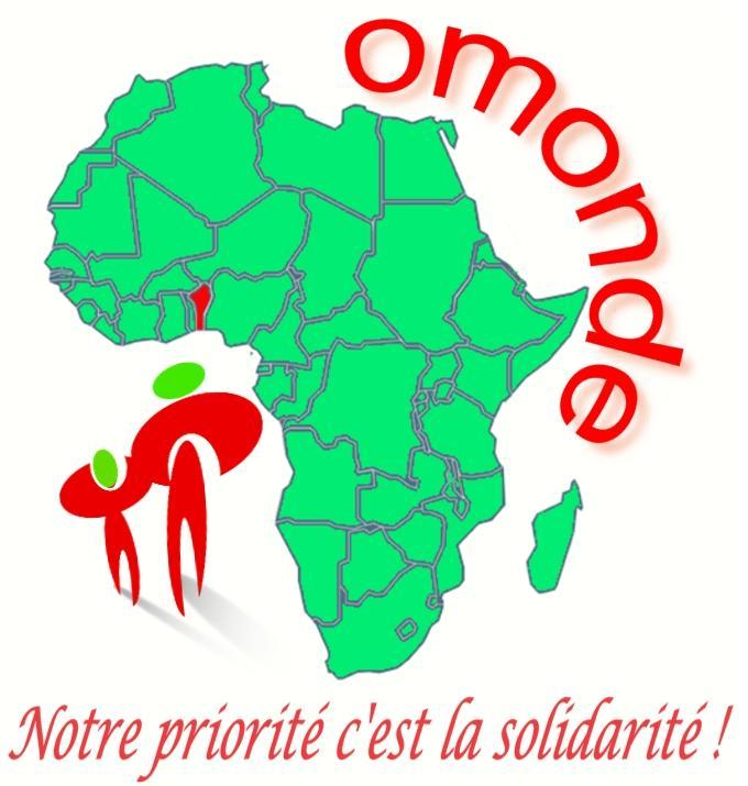 Association - OMONDE