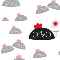Association - Omotenashi