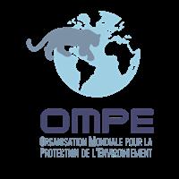 Association - OMPE