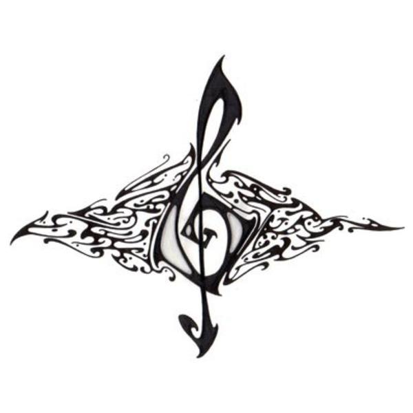 Association - école de musique de belvès