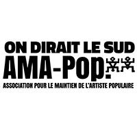 Association On dirait le sud