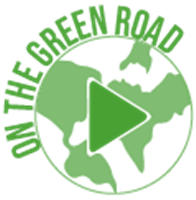 Association On The Green Road