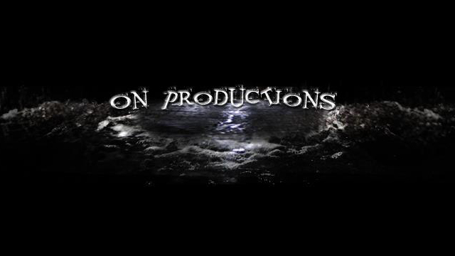 Association ON Productions