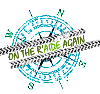 Association - On the r'aide again