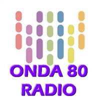 Association - Onda 80 Radio