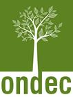 Association - ONDEC