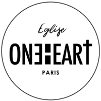 Association - One Heart Paris