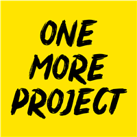 Association ONE MORE PROJECT