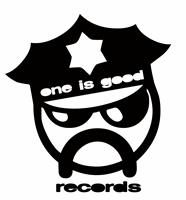 Association One is good Records