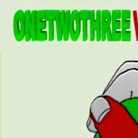 Association - One Two Three Viva L'Algérie TV (otTVla)