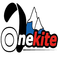Association Onekite