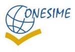 Association - ONESIME
