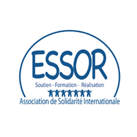 Association - ONG ESSOR