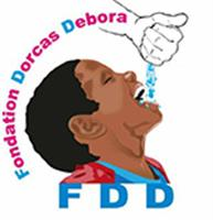 Association ONG fondation dorcas deborah
