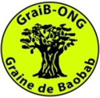 Association ONG Graine de Baobab