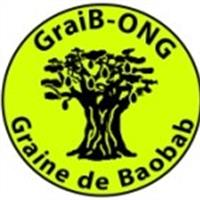 Association - ONG Graine de Baobab