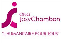 Association ong-josychambon