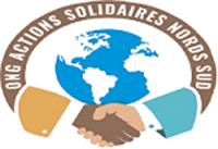 Association ONG ACTIONS SOLIDAIRES FINAGNON