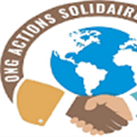 Association - ONG ACTIONS SOLIDAIRES FINAGNON