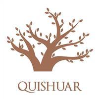 Association - ONG Quishuar