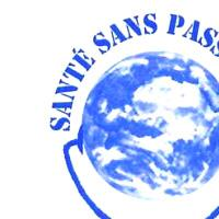 Association - ONG Santé Sans Passeport