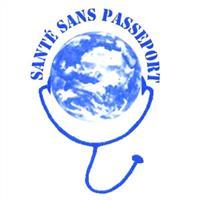 Association - ONG Santé Sans Passeport