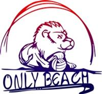 Association Only Beach