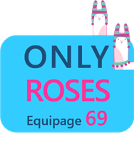Association ONLYROSES