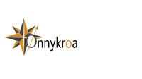 Association Onnykroa