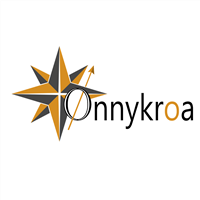 Association - Onnykroa