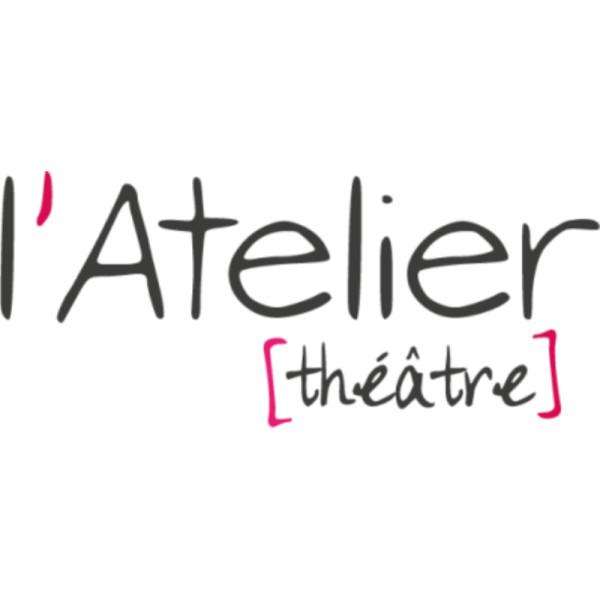 Association - L'Atelier Théâtre