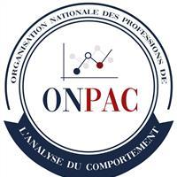 Association - ONPAC
