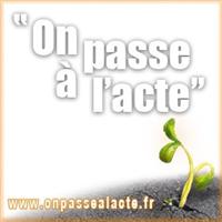 Association - Onpassalacte