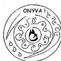 Association - ONYVA !